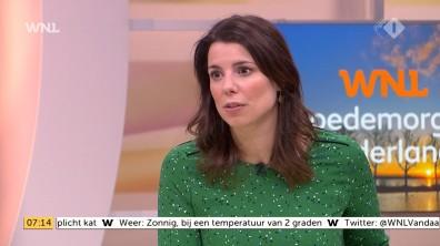 cap_Goedemorgen Nederland (WNL)_20180207_0707_00_07_31_62