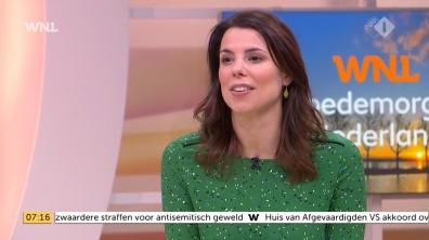 cap_Goedemorgen Nederland (WNL)_20180207_0707_00_10_09_68