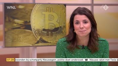 cap_Goedemorgen Nederland (WNL)_20180207_0707_00_21_22_98