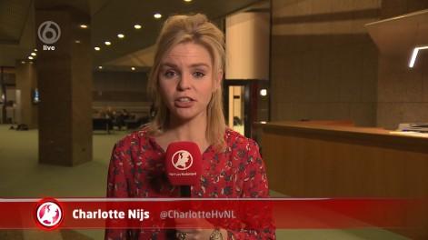 cap_Hart van Nederland - Late Editie_20180213_2227_00_12_34_52