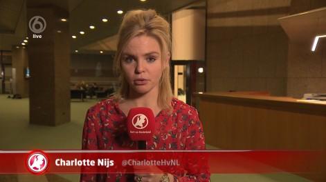 cap_Hart van Nederland - Late Editie_20180213_2227_00_12_36_58