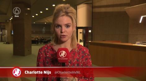 cap_Hart van Nederland - Late Editie_20180213_2227_00_12_36_59
