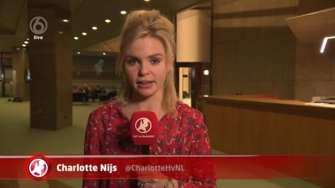 cap_Hart van Nederland - Late Editie_20180213_2227_00_12_37_62