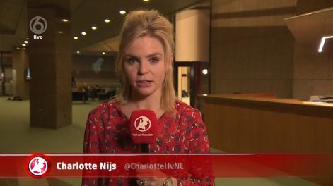 cap_Hart van Nederland - Late Editie_20180213_2227_00_12_37_63