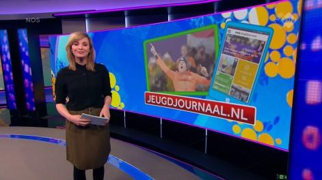 cap_NOS Jeugdjournaal_20180211_1857_00_23_57_206