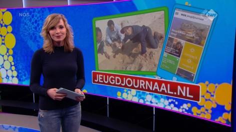 cap_NOS Jeugdjournaal_20180221_1857_00_23_43_289