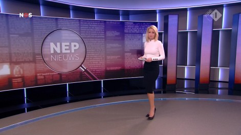 cap_NOS Journaal_20180212_1957_00_21_32_215