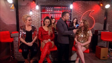 cap_The voice of Holland_20180209_2038_00_05_19_01
