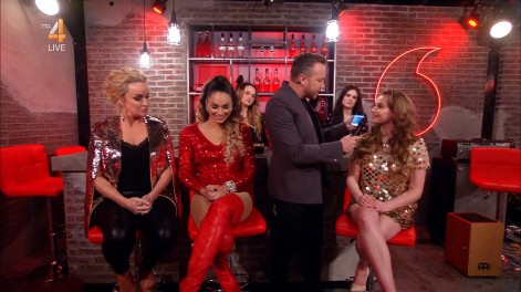 cap_The voice of Holland_20180209_2038_00_05_20_02