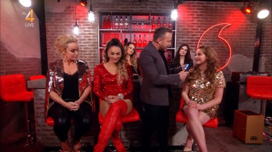 cap_The voice of Holland_20180209_2038_00_05_21_03