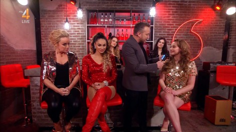 cap_The voice of Holland_20180209_2038_00_05_22_04