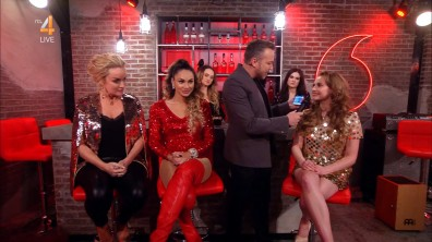 cap_The voice of Holland_20180209_2038_00_05_22_05