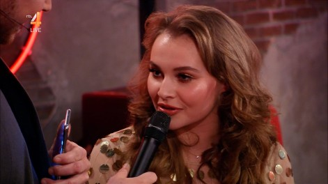cap_The voice of Holland_20180209_2038_00_05_27_17