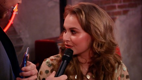 cap_The voice of Holland_20180209_2038_00_05_28_18