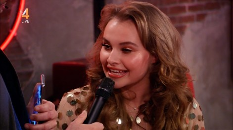 cap_The voice of Holland_20180209_2038_00_05_29_21
