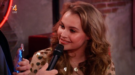 cap_The voice of Holland_20180209_2038_00_05_31_25