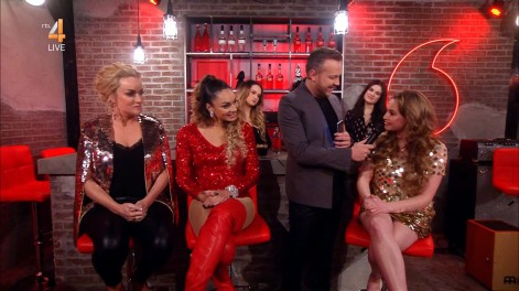 cap_The voice of Holland_20180209_2038_00_05_32_27
