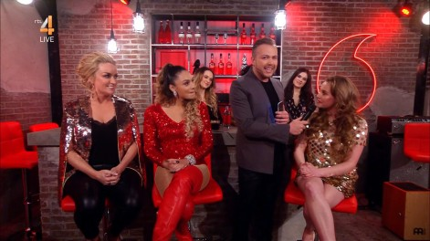 cap_The voice of Holland_20180209_2038_00_05_33_28