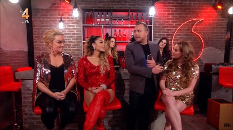 cap_The voice of Holland_20180209_2038_00_05_34_29