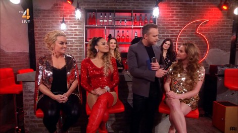 cap_The voice of Holland_20180209_2038_00_05_35_30