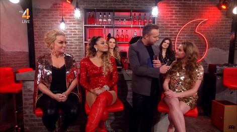 cap_The voice of Holland_20180209_2038_00_05_35_31