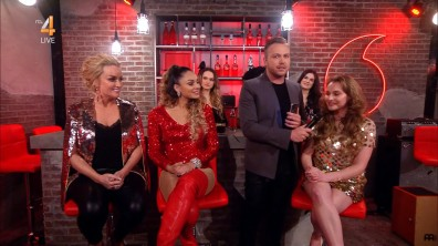 cap_The voice of Holland_20180209_2038_00_05_36_32