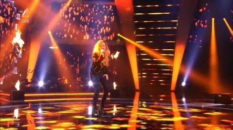 cap_The voice of Holland_20180209_2038_00_16_28_121
