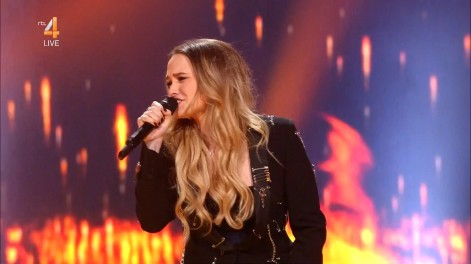 cap_The voice of Holland_20180209_2038_00_16_29_122