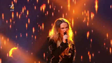 cap_The voice of Holland_20180209_2038_00_16_33_202