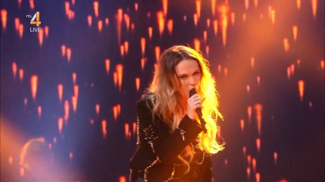 cap_The voice of Holland_20180209_2038_00_16_34_129