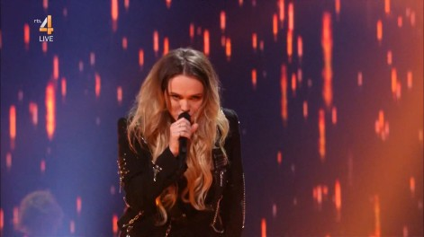 cap_The voice of Holland_20180209_2038_00_16_35_131
