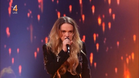 cap_The voice of Holland_20180209_2038_00_16_35_132