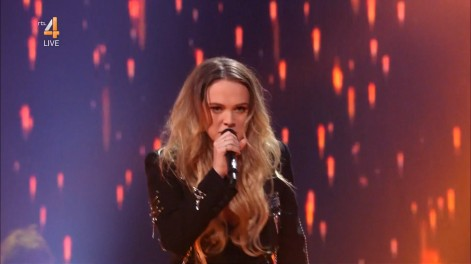 cap_The voice of Holland_20180209_2038_00_16_35_204