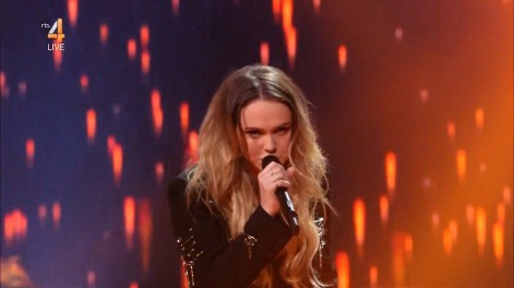 cap_The voice of Holland_20180209_2038_00_16_36_197