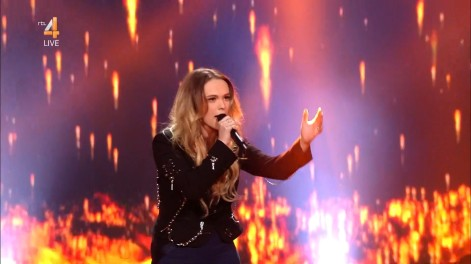 cap_The voice of Holland_20180209_2038_00_16_36_198