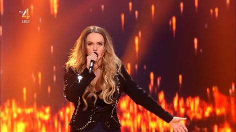 cap_The voice of Holland_20180209_2038_00_16_38_135
