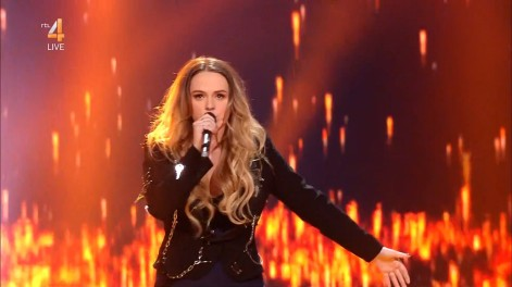 cap_The voice of Holland_20180209_2038_00_16_38_206
