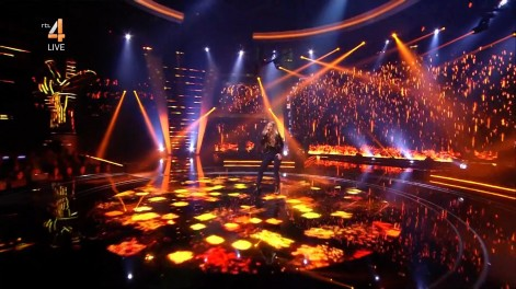 cap_The voice of Holland_20180209_2038_00_16_41_141