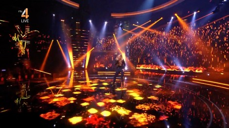 cap_The voice of Holland_20180209_2038_00_16_41_212