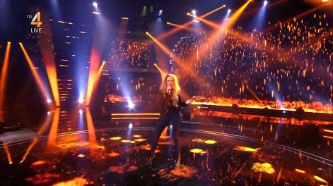 cap_The voice of Holland_20180209_2038_00_16_42_143