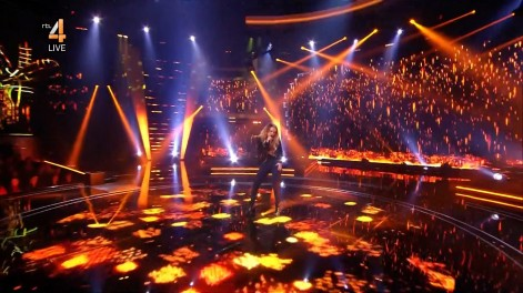 cap_The voice of Holland_20180209_2038_00_16_42_168