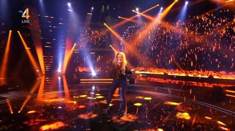 cap_The voice of Holland_20180209_2038_00_16_42_169