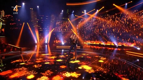 cap_The voice of Holland_20180209_2038_00_16_42_192