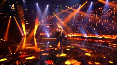 cap_The voice of Holland_20180209_2038_00_16_42_213