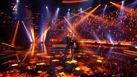 cap_The voice of Holland_20180209_2038_00_16_42_232