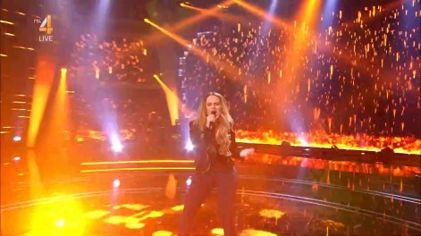 cap_The voice of Holland_20180209_2038_00_16_43_170