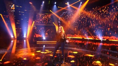 cap_The voice of Holland_20180209_2038_00_16_43_193