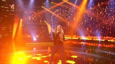 cap_The voice of Holland_20180209_2038_00_16_43_214