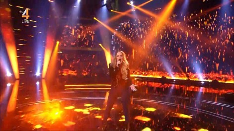 cap_The voice of Holland_20180209_2038_00_16_43_233