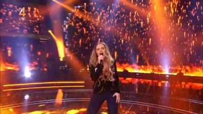 cap_The voice of Holland_20180209_2038_00_16_43_234